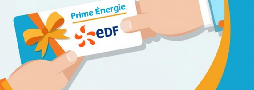 prime-energie-edf