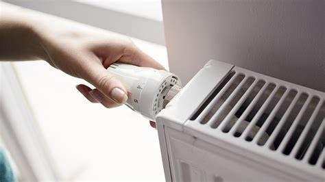 image-radiateur