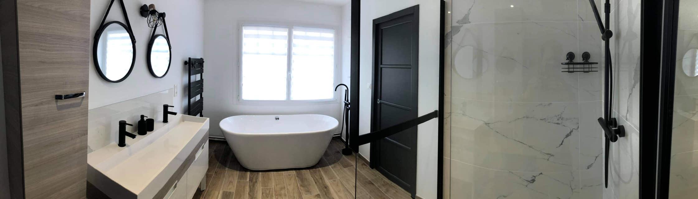 création-salle-de-bain